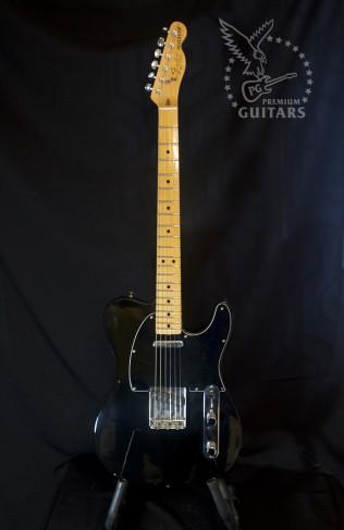 Fender78