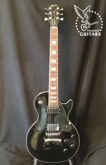 Gibson2011