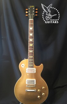 Gibson Classic 1996