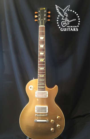 Gibson Classic 1996