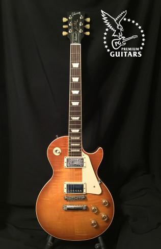 Gibson2013
