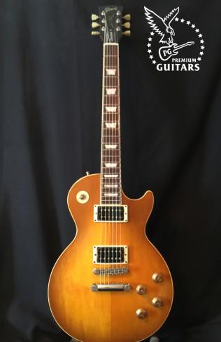 GibsonLPS1997