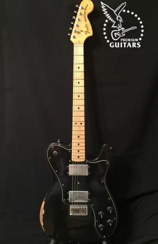 Fender DL1978