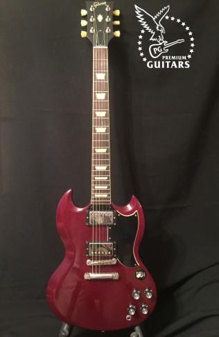 Gibson SG RI61