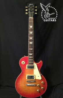GibsonLeoMusic1980