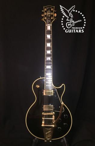 Gibson RI57