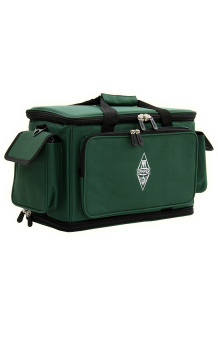 kemper_bag_green