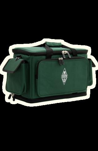 kemper_bag_green
