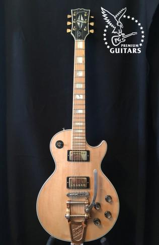 Gibson LPC1975