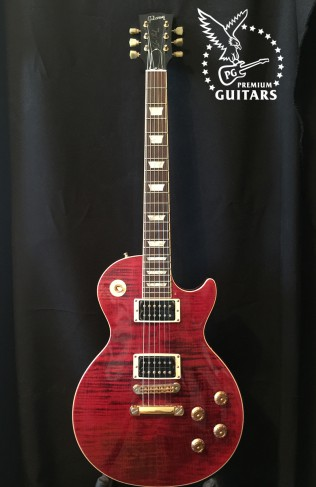 Gibson LPS2006