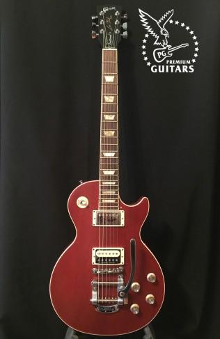 GibsonLPTRad2012